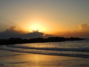 Korora Sunrise Two - 32