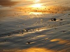 Korora Sunrise Two - 40