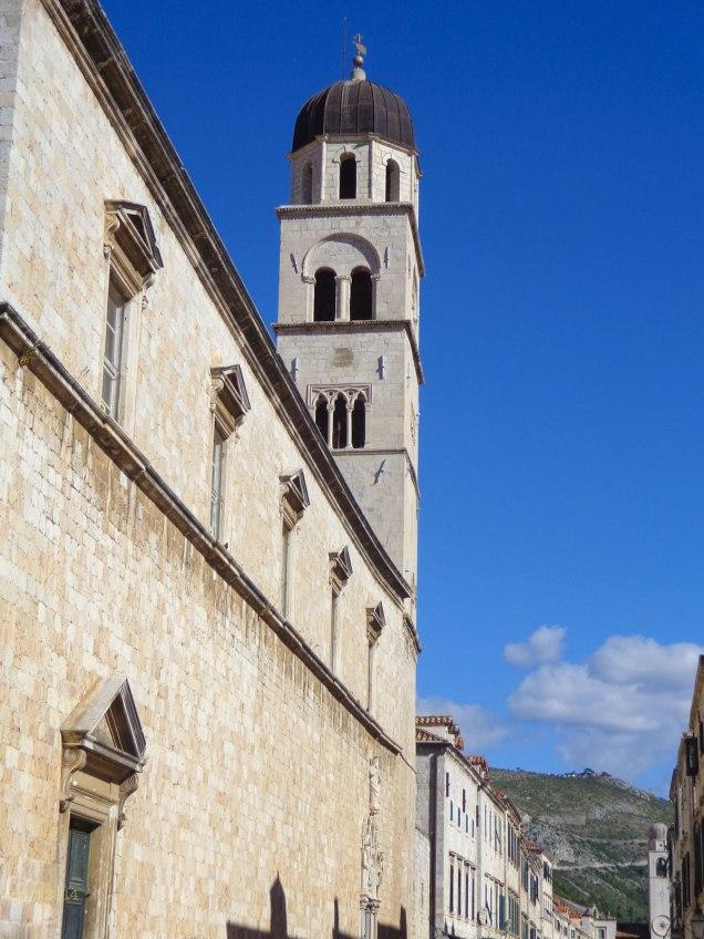 Dubrovnik 01