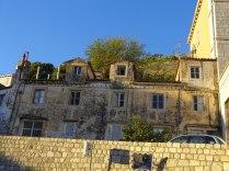 Dubrovnik 10