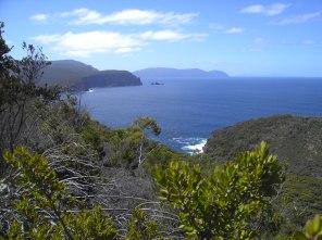 Tasman Peninsula 1