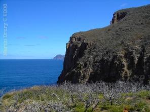 Tasman Peninsula 2