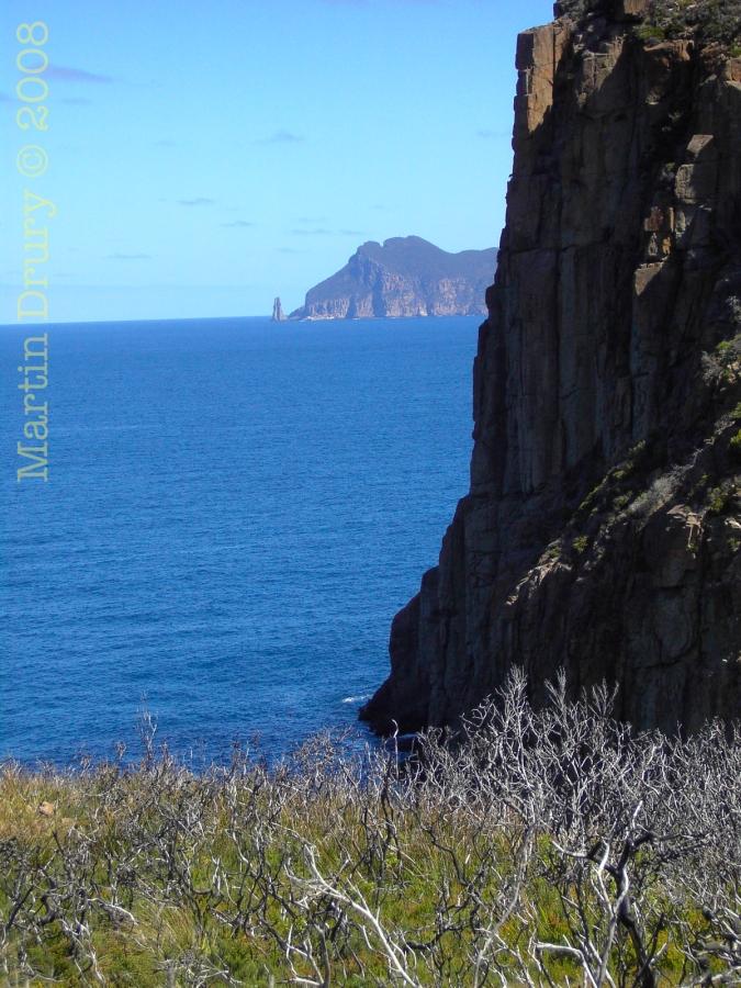 Tasman Peninsula 3