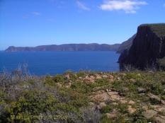 Tasman Peninsula 5