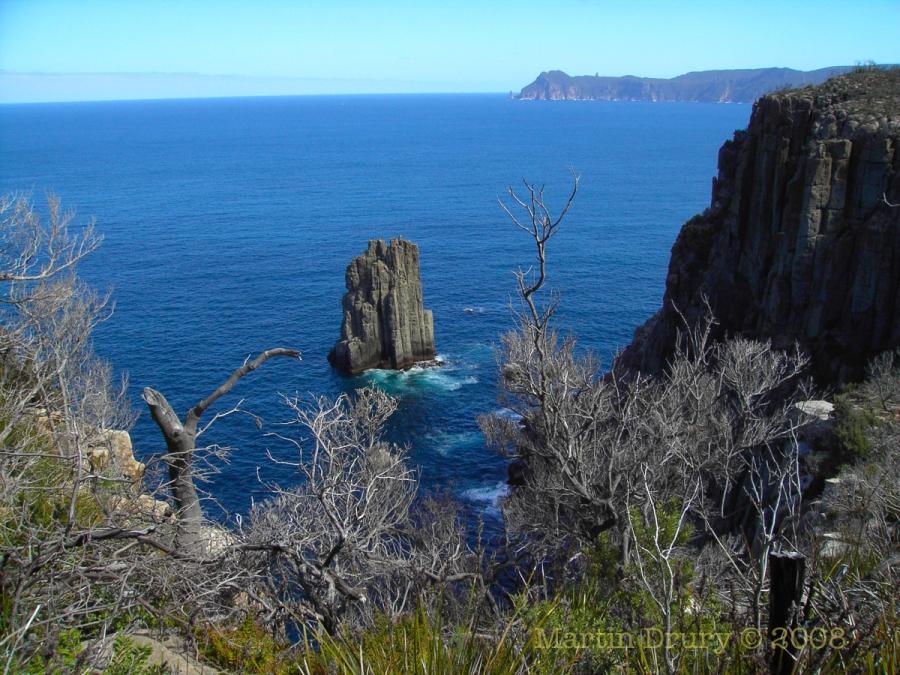 Tasman Peninsula 6