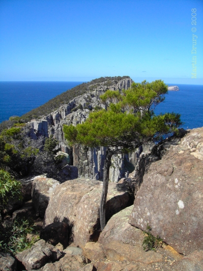 Tasman Peninsula 7