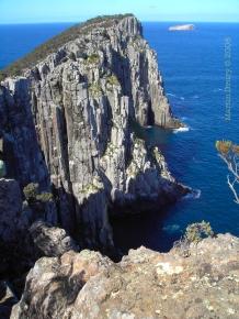 Tasman Peninsula 8