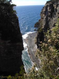 Tasman Peninsula 15