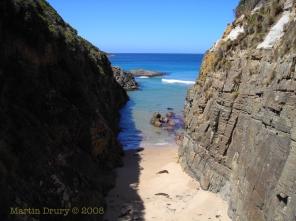 Tasman Peninsula 17
