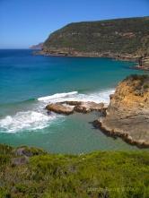 Tasman Peninsula 18