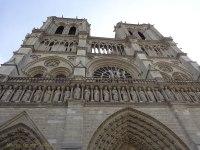Notre Dame01