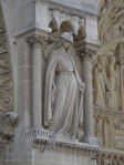 Notre Dame02