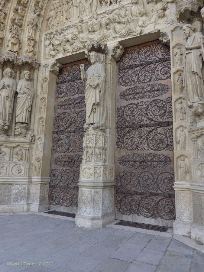Notre Dame03