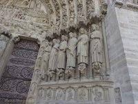 Notre Dame04