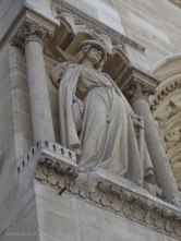 Notre Dame05