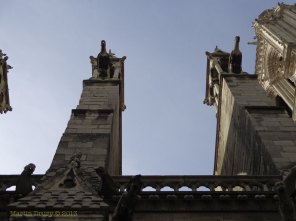 Notre Dame06