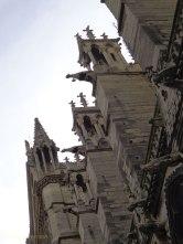 Notre Dame07