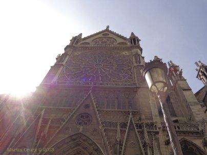 Notre Dame08