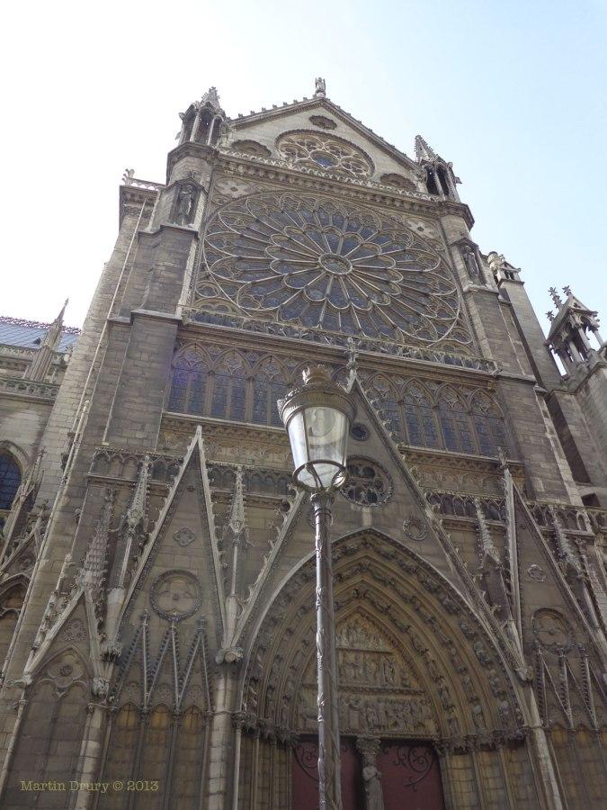 Notre Dame09