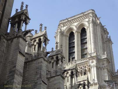 Notre Dame10