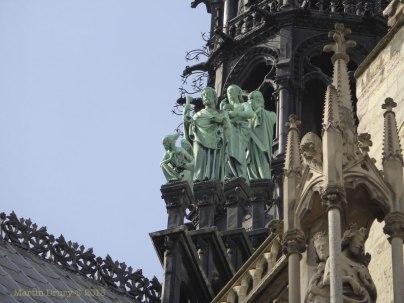 Notre Dame12