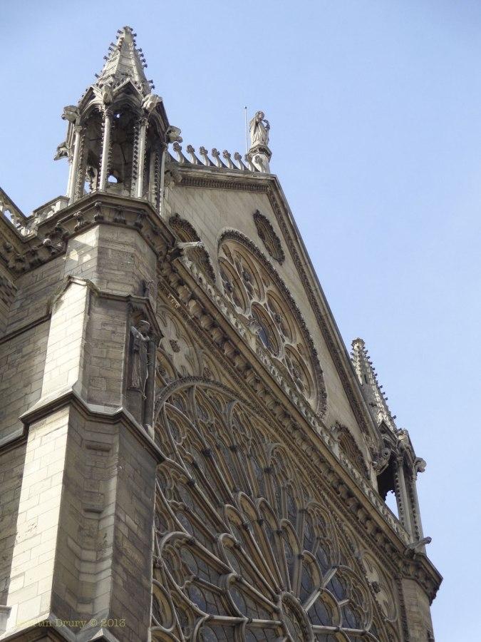 Notre Dame13
