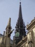 Notre Dame14