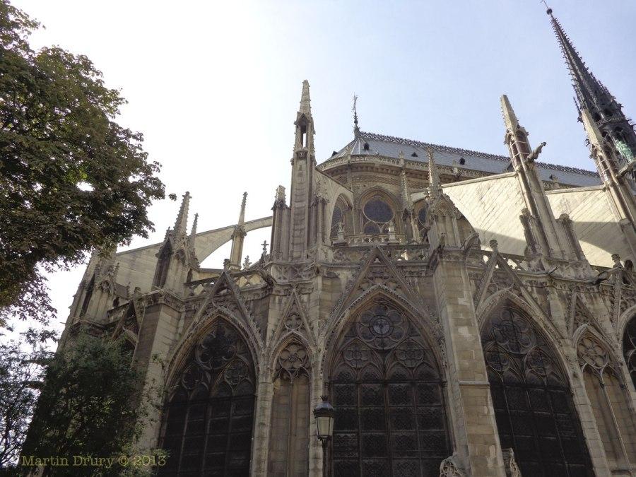 Notre Dame16