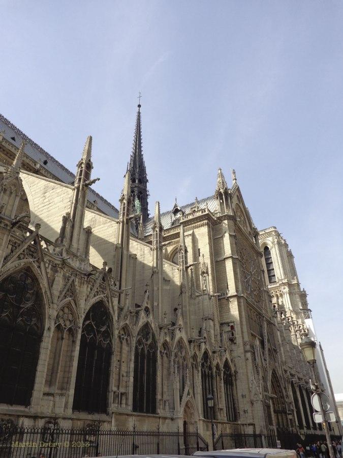 Notre Dame17