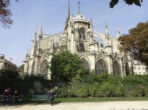 Notre Dame18