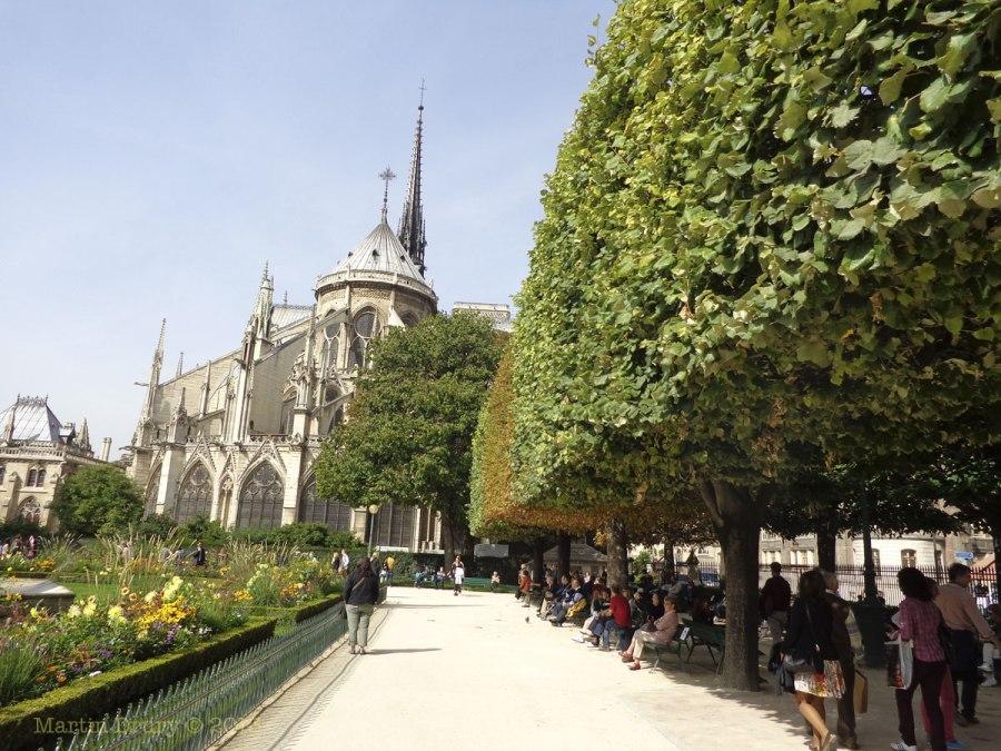 Notre Dame19