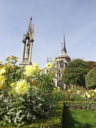 Notre Dame20