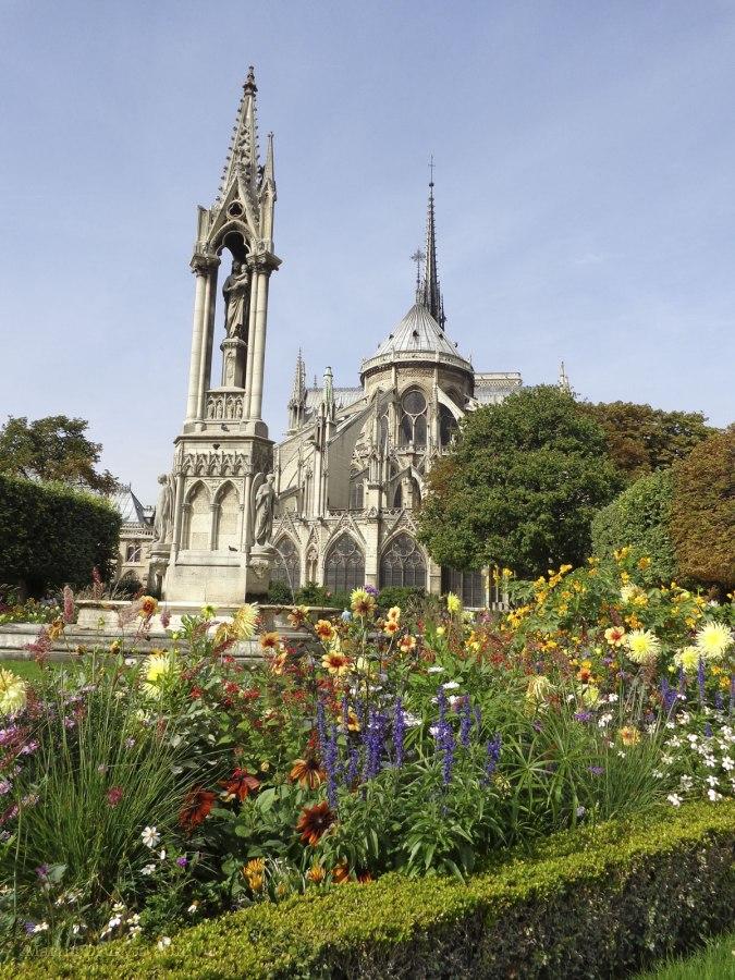 Notre Dame21