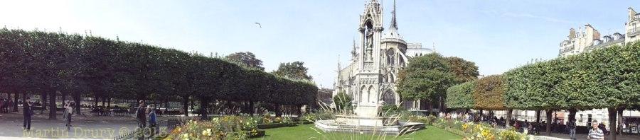 Notre Dame22