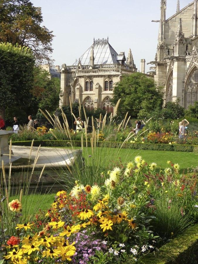 Notre Dame23