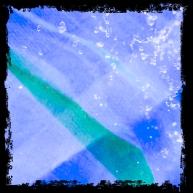 PSX_20190211_180727.jpg